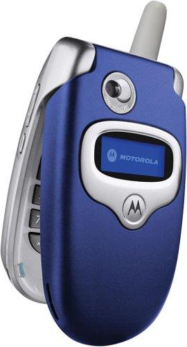 Motorola V360 (T-Mobile) review - CNET