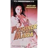 Prisoner Maria: The Movie