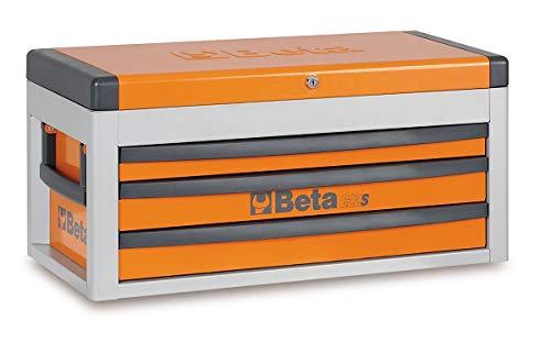 Beta 059150128-5915Vu/3-Surtido 74 Herr. Uso Universal: Amazon.es ...