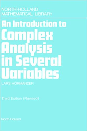 an introduction to analysis william r wade pdf