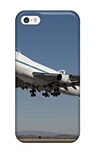 phone covers good case Cute Tpu Donald Dickson Aircraft case cover For Iphone 5c Sending Free Screen OWtzPw4SpAd Protector
