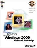 Cover for 9780072850741