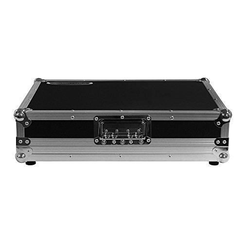 Odyssey Innovative Designs Flight Zone Case for Denon Dn-MC4000 DJ Controller