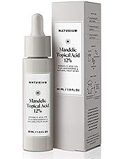 Mandelic Topical Acid 12%
