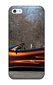 For ASPUozc2206IJYzs Vehicles Car Protective Case Cover Skin/iphone 5/5s Case Cover