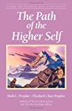 The Path of the Higher Self (Climb the Highest Mountain Book 1)