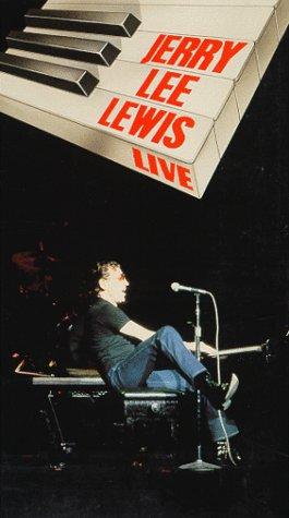 jerry-lee-lewis-live