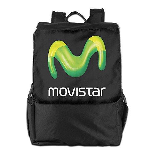 movistar-logo-outdoor-backpack-travel-bag