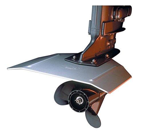 Davis Instruments Whale Tail XL Hydrofoil Stabilizer by Davis