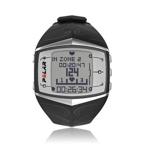 polar-ft60f-black-heart-monitor-90051009