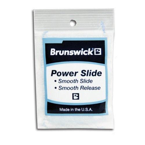 (Brunswick Power Slide Bag)