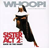 Music - Sister Act 2: Back In The Habit - Songs From The Motion Picture Soundtrack