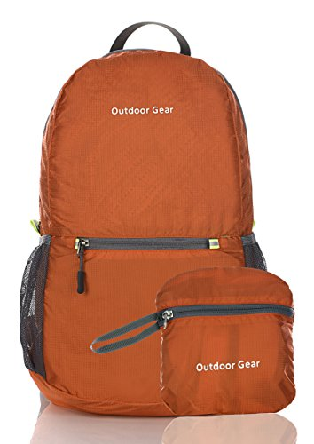 packable-handy-lightweight-travel-backpack-daypack-new-orange-l