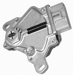Standard Motor Products NS142 Neutral/Backup Switch
