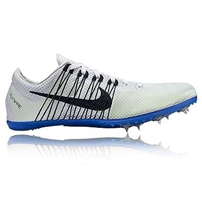 Amazon.com   Nike Zoom Victory 2 Track & Field Spikes (5