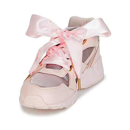 Heart Puma Basket Prevail Satin 36720004 5gT0qg