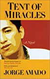 Tent of Miracles, Jorge Amado, 029918644X