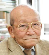 林 輝太郎