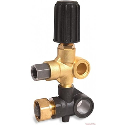 3 8 pressure washer - 1