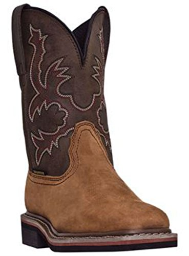 Dan Boot Men's Dan Post Post DP26649 zx17dqqw