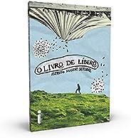 O Livro De Líbero