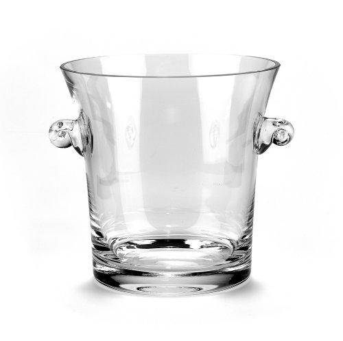 Badash Crystal - Manhattan 9inch Cooler