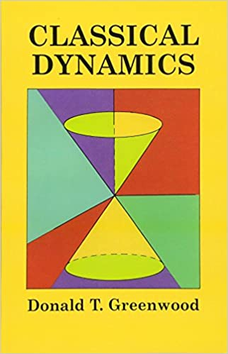 meirovitch methods of analytical dynamics pdf free