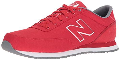 Nouvelle Sneaker