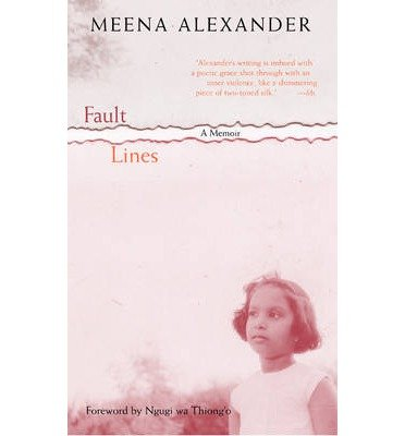 Fault Lines Analysis Essay