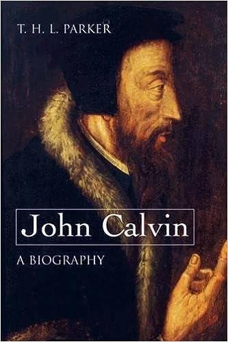 John-Calvin-:-a-biography