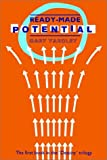 Ready-Made Potential - The Destiny Trilogy, Gary Yardley, 1844260674