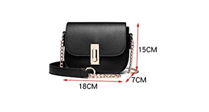 e3ef27be9c Amazon.com   YOUTO Evening Party Clutch Bags Summer Bag