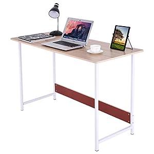 41XSHto76rL._SS300_ Coastal Office Desks & Beach Office Desks