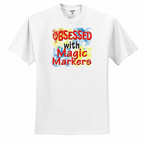 blonde-designs-obsessed-with-obsessed-with-magic-markers-t-shirts-adult-t-shirt-large-ts-241691-3