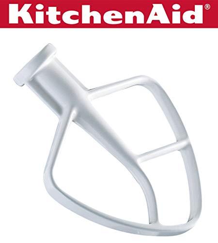KitchenAid K5THCB Coated Flat Beater for 5-Qt. Tilt-Head