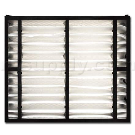 Trane american standard bayframe235a frame kit with filter for American frame coupon code
