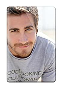 Pauline F. Martinez's Shop Case Cover Ipad Mini Protective Case Jake Gyllenhaal