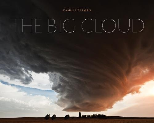 Image of The Big Cloud