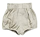 AYIYO Baby Infant Bloomer Shorts Loose Cute Harem