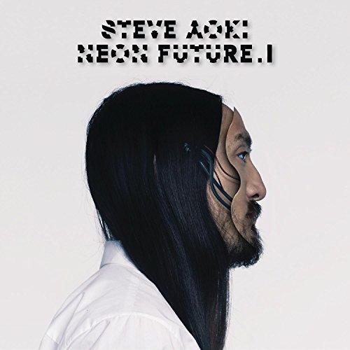 Steve Aoki - Ultra Dance 18 - Zortam Music