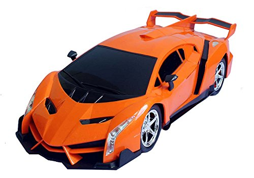 RC Car Children's Toy Car Remote Control Car