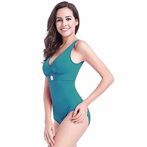 gritu-womens-color-halter-neck-one-piece-monokinis-swimsuit-bathing-suit-green-xxxl