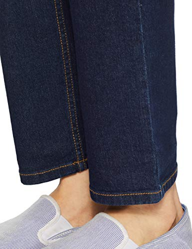 Beat London by Pepe Jeans Men's Slim Fit Jeans 2021 July Care Instructions: Machine Wash Fit Type: Slim Color name: Blue