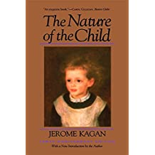 The Nature Of The Child: Tenth Anniversary Edition