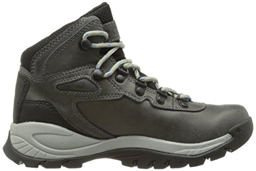 Ridge Columbia Femme cool De Plus Newton Chaussures Quarry 052 Basses Wave Randonnée p0wR50Fq
