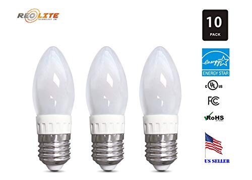 Banquet Hall Led Lighting in US - 9