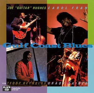 Various Artists - Gulf Coast Blues - Amazon com Music