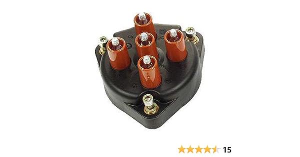 Bosch 1235522430 Distributeur Cap