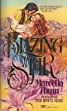 Blazing Star, Marcella Thum, 0449200957