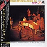 Live at Expo '70